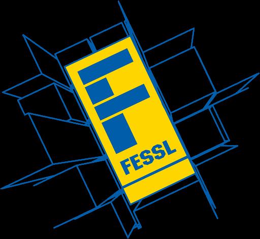 Fessl-Bau